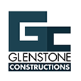 Glenstone Constructions - Sydney & Blue Mountains Builder