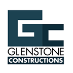 Glenstone Constructions - Blue Mountains Builder