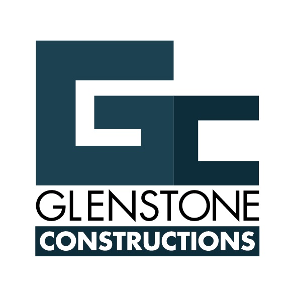 Glenstone Constructions - Sydney & Blue Mountains Builder